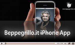 """Beppe Grillo, il blog """"a sua insaputa"""". Contro la querela Pd, il cavillo degli avvocati"""