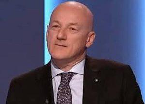 """Stefano Bisi: """"Massoneria e mafia? Don Ciotti ci ha offeso"""""""