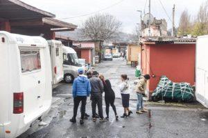 """Genova, 9 mln di euro sequestrati a famiglie Sinti: """"Si va a rubare tutti i giorni"""""""