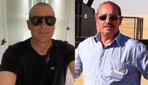 Salvatore Failla e Fausto Piano, dirigenti della Bonatti rischiano il processo