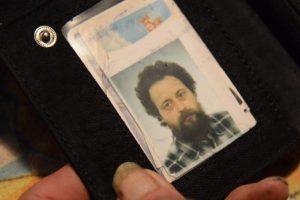 Giancarlo Bondanza, gli spararono in faccia: esce dal coma e dice chi è stato