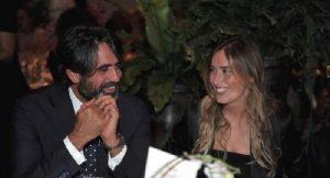 """Maria Elena Boschi e Francesco Bonifazi, Dagospia: """"Ritorno di fiamma"""""""