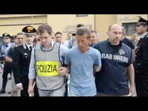 Massimo Giuseppe Bossetti, appello il 30 giugno 2017. I suoi avvocati punteranno sul Dna