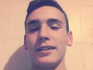 Frosinone, Emanuele Morganti pestato a morte dal branco. Erano in 20 contro 1