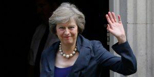 Brexit, confini aperti in Gran Bretagna fino al divorzio ufficiale da Ue