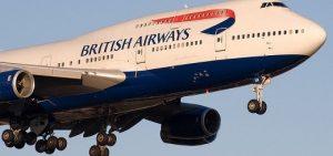 Paura in volo a Genova: aereo atterra e riprende subito quota
