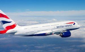 Topo a bordo e l'aereo resta a terra: cancellato il volo Londra-San Francisco