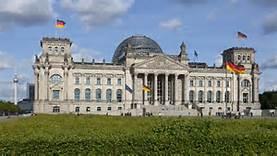Il Bundestag