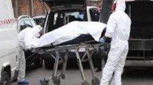 Firenze, trovato cadavere in decomposizione in una casa abbandonata
