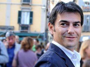 Cagliari, al Comune chi ha ferie in più può regalarle ai colleghi