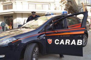 Casaletto Lodigiano, tentato furto in trattoria. Ucciso uno dei presunti ladri