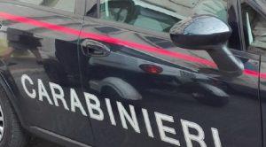 Carabinieri, concorso Allievi 2017: bando, posti e requisti