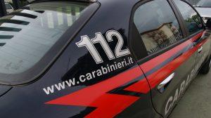 """Catania, 11 anni: """"Mamma butta la droga, ci sono i carabinieri con papà"""""""