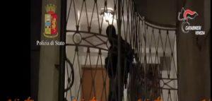 Venezia, arresto dei tre kosovari che progettavano attentati al ponte di Rialto