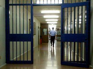 Alessandria, telecamere del carcere fuoriuso. Un detenuto evade