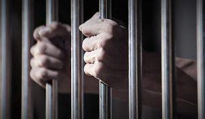 Marian Goga condannato a sua insaputa per omicidio: libero dopo un anno, era innocente