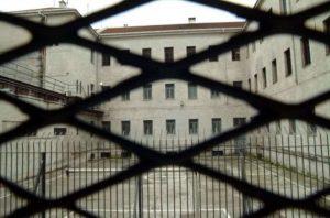 Detenuto evaso dal carcere di Alessandria: 3 giorni prima era stato dato l'allarme per pericolo di fuga