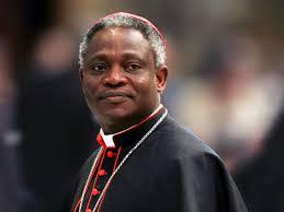 """Donald Trump preoccupa il Vaticano: """"Chiesa Usa faccia azione di lobby"""""""