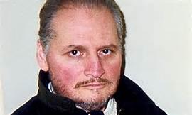 Francia. 43 anni dopo il terrorista Carlos condannato all'ergastolo