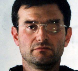 """Mafia Capitale, Massimo Carminati: """"Io fiero fascista anni 70. Alemanno un truffatore"""""""