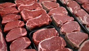 Carne avariata dal Brasile, chiuse altre due aziende indagate