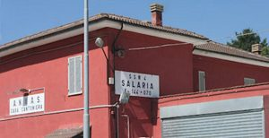 Regione Lazio, bando Case Cantoniere: 7 progetti approvati, ecco le 11 da assegnare