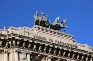 Vitalizio, la Cassazione ribadisce: non è una pensione