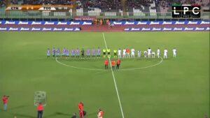 Catania Foggia 0 1: guarda gli highlights Sportube – VIDEO
