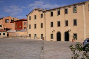 Massoneria, a Portoferraio il concorso della loggia ha il patrocinio del Comune