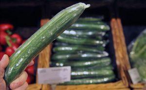 Allarme pesticidi nei cetrioli: non comprate quelli che arrivano dall'Egitto