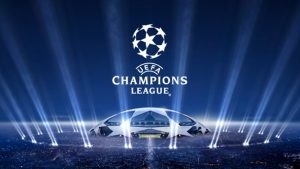 Champions League, squadre qualificate quarti: Juventus unica italiana
