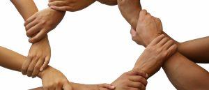 Dipendente malata: i colleghi le regalano un anno di ferie