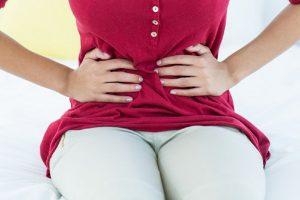 Congedo mestruale: 3 giorni al mese, la proposta di legge Pd. La sperimentazione