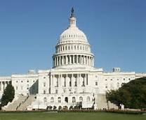 """Cremlino  Audizione Congresso Usa su """"Rrussia gate"""" non aiuta rapporti"""