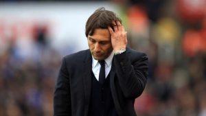 Conte dice no a Neymar al Chelsea: l'ex Juve allenerà l'Inter?