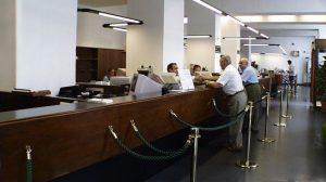 Conto Base, il conto corrente gratuito per i pensionati