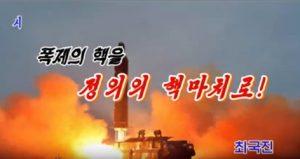 Kim Jong Un, VIDEO propaganda: Corea del Nord attacca basi americane