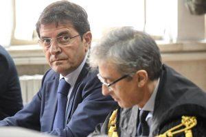 Nicola Cosentino, terza condanna in un anno: 7 anni e 6 mesi per l'affare Carburanti