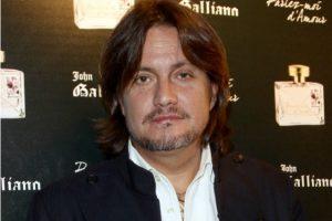 Cristiano De André querela la figlia Francesca e diffida Mediaset dall'invitarla