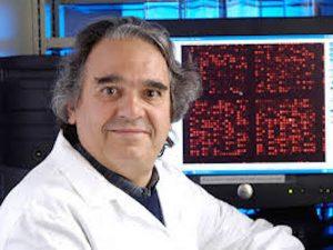 Carlo Croce, oncologo di fama accusato dal New York Times di cattiva condotta medica
