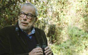 Danilo Mainardi è morto, addio al famoso etologo e voce ambientalista
