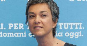 """Daria Bignardi lascia RaiTre? Scoop di Dagospia: """"In un libro la sua malattia"""""""