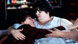 """Darlen Cates, è morta la mamma di DiCaprio in """"Buon compleanno Mr. Grape"""""""