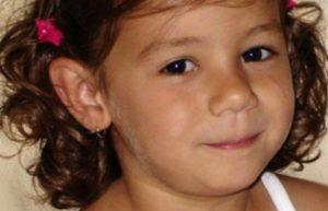 Denise Pipitone, l'ultima beffa: spedita alla mamma la nuova tessera sanitaria