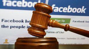 Diffamazione via Facebook, pena attenuata (3 anni non 6). Cassazione