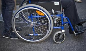 """I disabili e il sesso: """"Basta tabù, anche noi abbiamo i nostri diritti"""""""