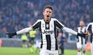 Juventus, Paulo Dybala tranquillizza tutti: solo affaticamento muscolare