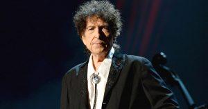 """Bob Dylan: """"Quella volta che diedi buca ad Elvis Presley…"""""""