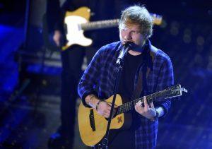Ed Sheeran: vita privata, carriera, storia della popstar più ricca