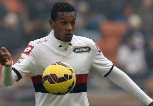 Calciomercato Genoa, Edenilson torna in Brasile: accordo con l'Internacional